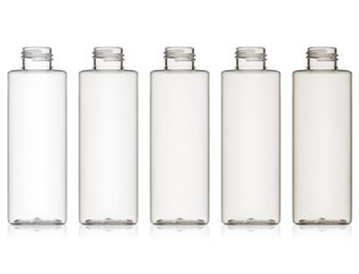 Gerresheimer nachhaltige Kunststoffverpackungen