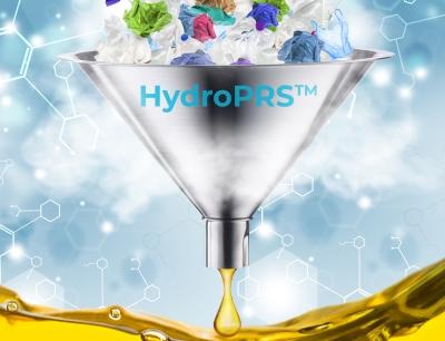 Dow Chemical investiert in die Hydro-PRS Technologie von Mura. Sie hat das Potenzial, alle Arten von Plastik zu recyceln und daraus wieder Öl zu gewinnen