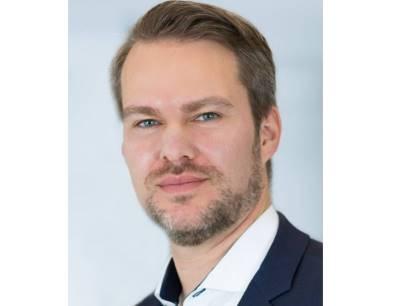 Jan Bauer ist seit 2006 bei Rigk und wurde nun zum Mitglieder der Geschäftsführer ernannt