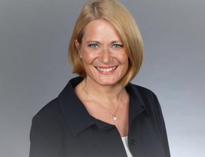 Julia Große-Wilde