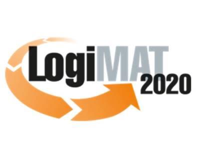 Die Logimat vermittelt Wissen für die Praxis, setzt Trends und zeigt Visionen auf