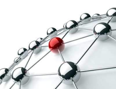 Energieeffizienz- und Klimaschutznetzwerk startet