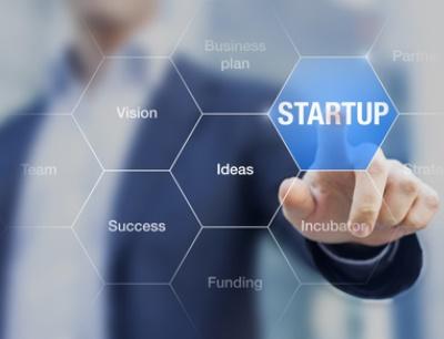 Die Yokogawa Electric Corporation wird in das US-amerikanische Start-up Fluence Analytics investieren