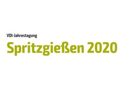"""Die VDI-Fachtagung """"Spritzgießen 2020"""" richtet sich an alle Fach- und Führungskräfte der Spritzgießindustrie"""