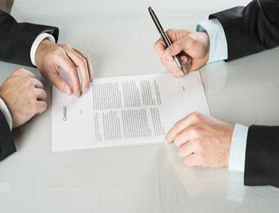Zusammenarbeit zwischen BASF und Security Matters