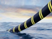 Kunststoffadditive von BASF stabilisieren den Produktionsprozess und verlängern die Lebensdauer der Unterwasserkabelummantelung