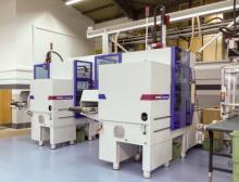 Smart Power 60 und Smart Power 90, als Insider-Zellen ausgeführt