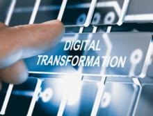 Erst jedes vierte Unternehmen erzielt Umsatzsteigerungen durch Digitalisierung