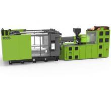 Die auf Verpackungs- und Logistikanwendungen zugeschnittene neue Duo Speed