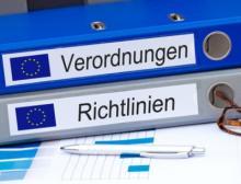 GKV kritisiert Kommissionsentscheidung zu Titandioxid