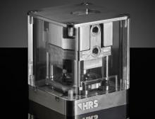 Bei Einsatz der HRScool-Technologie in Heißkanalsystemen erübrigt sich in einer Vielzahl von Anwendungen eine separate Kühlung der Zylinder.
