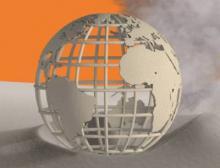 Schnell konfiguriert, bestellt und ab 2 Tagen weltweit geliefert