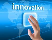 Fakuma 2021: Kurz präsentiert innovative und nachhaltige Oberflächenlösungen für Kunststoffe