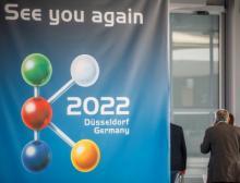 Kunststoff- und Kautschukindustrie der Welt setzt auf die K 2022 in Düsseldorf