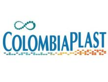 Colombiaplast wird auf September 2022 verschoben