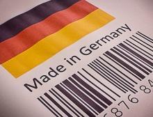 Albis Plastic gehört zu den weltweit führenden Unternehmen in der Distribution und Compoundierung technischer Thermoplaste und thermoplastischer Elastomere