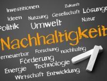 Die Münchner Kunststoffrohrtage finden vom 3. bis 4. April in der Konzernzentrale von Tüv Süd in der Westendstraße 199 in München statt