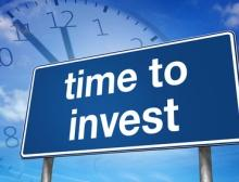 Die Investition ist wichtiger Meilenstein für das Chemcycling-Projekt der BASF und weiterer Schritt in Richtung Kreislaufwirtschaft