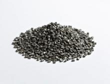 Reine, hochwertige Rezyklate für neue Kunststoffanwendungen