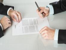 Das Abkommen ergänzt die bestehende Partnerschaft zwischen den beiden Unternehmen