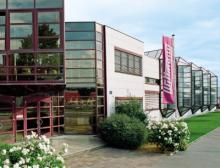 Wittmann Kunststoffgeräte GmbH Wien